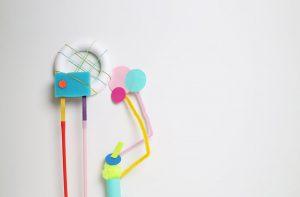 Methodentrainings und Design Thinking Workshops für Unternehmen