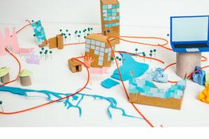 Design Thinking Trainings und Workshops in Berlin für Unternehmen